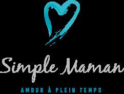 Simple Maman